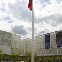 La Villa del Cine se abre a producciones independientes