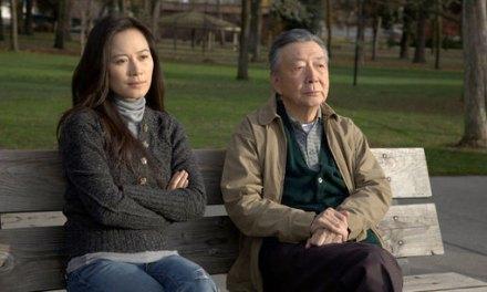Wayne Wang también estrenará en Internet (si el mundo no se acaba antes)