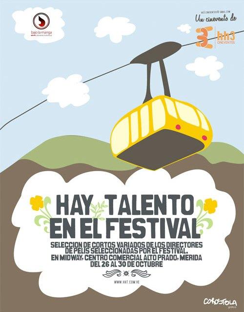 El Festival de Mérida 2008 enciende sus proyectores