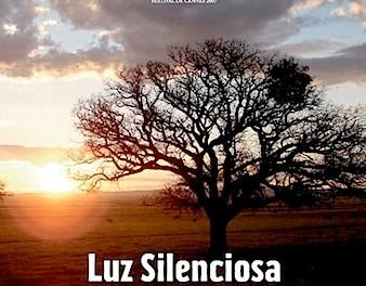 Cine Mexicano: Luz Silenciosa, en salas de cine de Venezuela