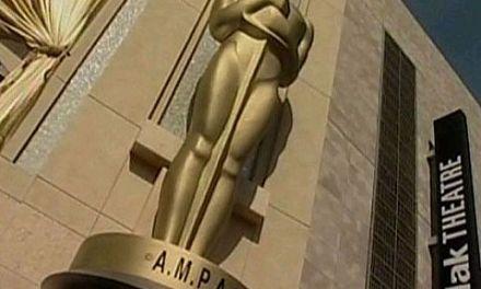Oscars 2009, la ceremonia, los ganadores, en tiempo real
