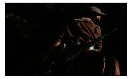 Cine Ceará, Latinoamérica mezcla géneros