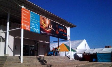 Algunas favoritas del Festival de Cine Latinoamericano y Caribeño de Margarita