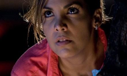 Cine venezolano de estreno, Amorcito Corazón, de Carmen Roa
