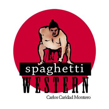 Spaghetti Western, un cuento venezolano para el Kindle