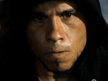 Se inicia conteo regresivo para La Hora Cero, ópera prima del venezolano Diego Velasco [teaser]