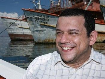 Érase una vez un barco, érase una vez un blog