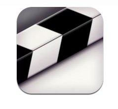 Claqueta gratis para el iPhone