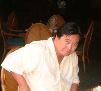 Albert Pyun, incansable