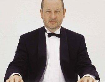 Frémaux: «Von Trier es como Nietszche y terminó como Zinedine Zidane»