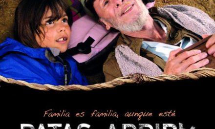La taquilla venezolana de esta semana en números