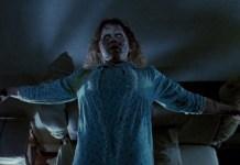 Linda Blair en El Exorcista, revelador casting