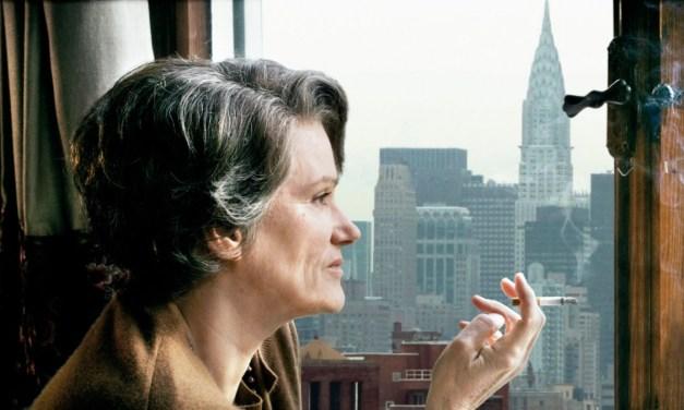 Hannah Arendt cierra Festival de cine judío en Caracas