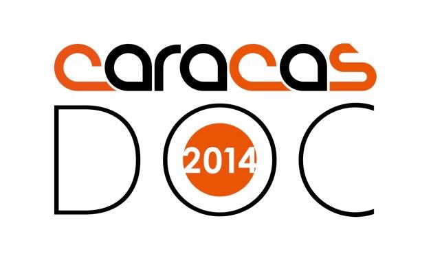 Caracas Doc 2014 abre convocatoria