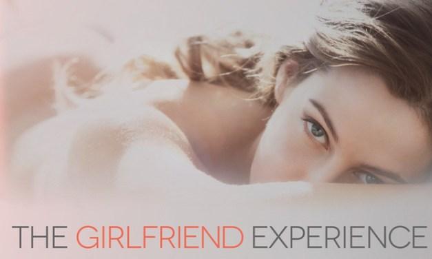 The Girlfriend Experience: sexo fácil, poder fácil y dinero fácil