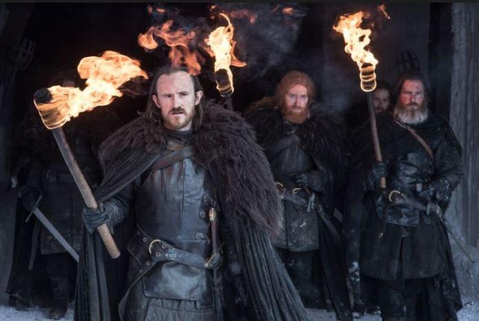 Hasta el 2019 no veremos el final de Game of Thrones