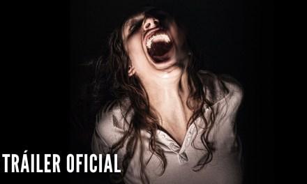 La película Verónica, ¿provoca fenómenos paranormales?