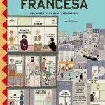 Trailer de La Crónica Francesa, lo nuevo de Wes Anderson