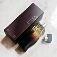 Perfume: Essencial Exclusivo Feminino