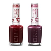 Love Lip Color - Batom Tinta da DNA Italy