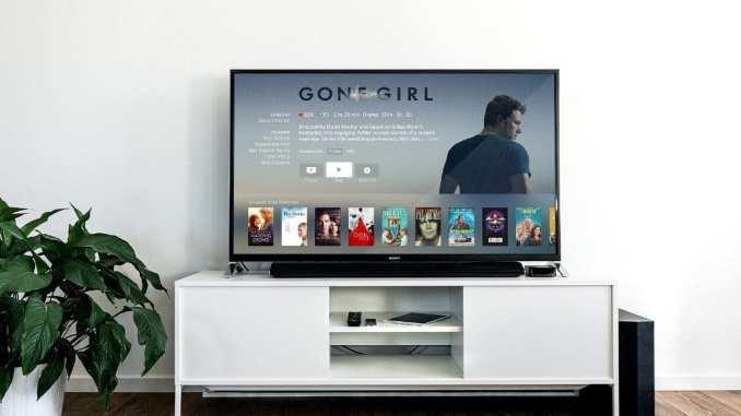 Come Trasformare TV in Smart TV