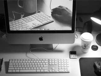 Recuperare file cancellati Mac