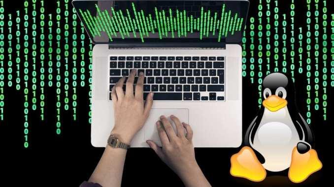 Recuperare file cancellati Linux