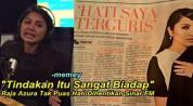 Kak Engku Kecewa Dipecat Serta Merta Oleh Sinar FM.jpg