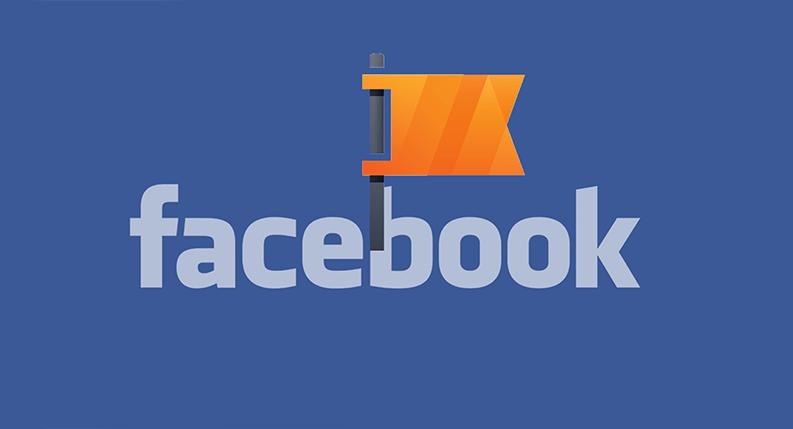 facebook sayfa adı değiştirme nasıl yapılır 2019