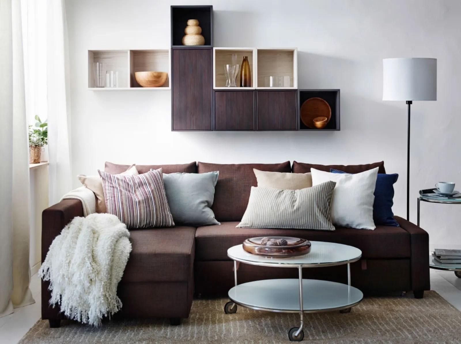 I mobili, i soggiorni moderni e le proposte di ikea, mercatone uno e chateau d'ax. Mobili Soggiorno Moderni Di Ikea Mercatone Uno E Chateaux D Ax