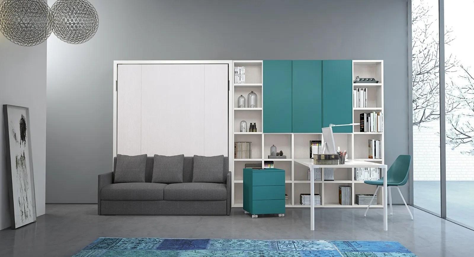 Sfoglia la gallery e lasciati ispirare dalla moodboard che ho creato per te. Mobili Soggiorno Moderni Di Ikea Mercatone Uno E Chateaux D Ax