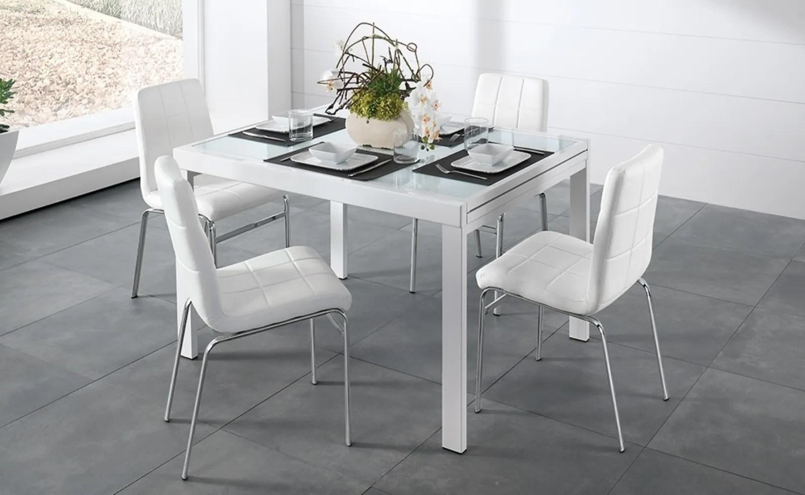 Dato che i tavoli e le sedie dei set sono coordinati, sai già che rappresentano una scelta sicura. Acquistare Tavolo Mondo Convenienza