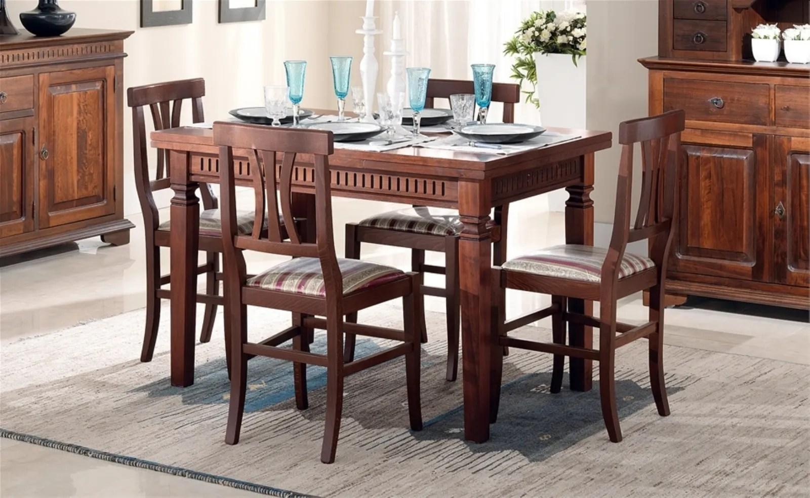 Miglior mondo convenienza tavolini per salotto tavoli. Acquistare Tavolo Mondo Convenienza