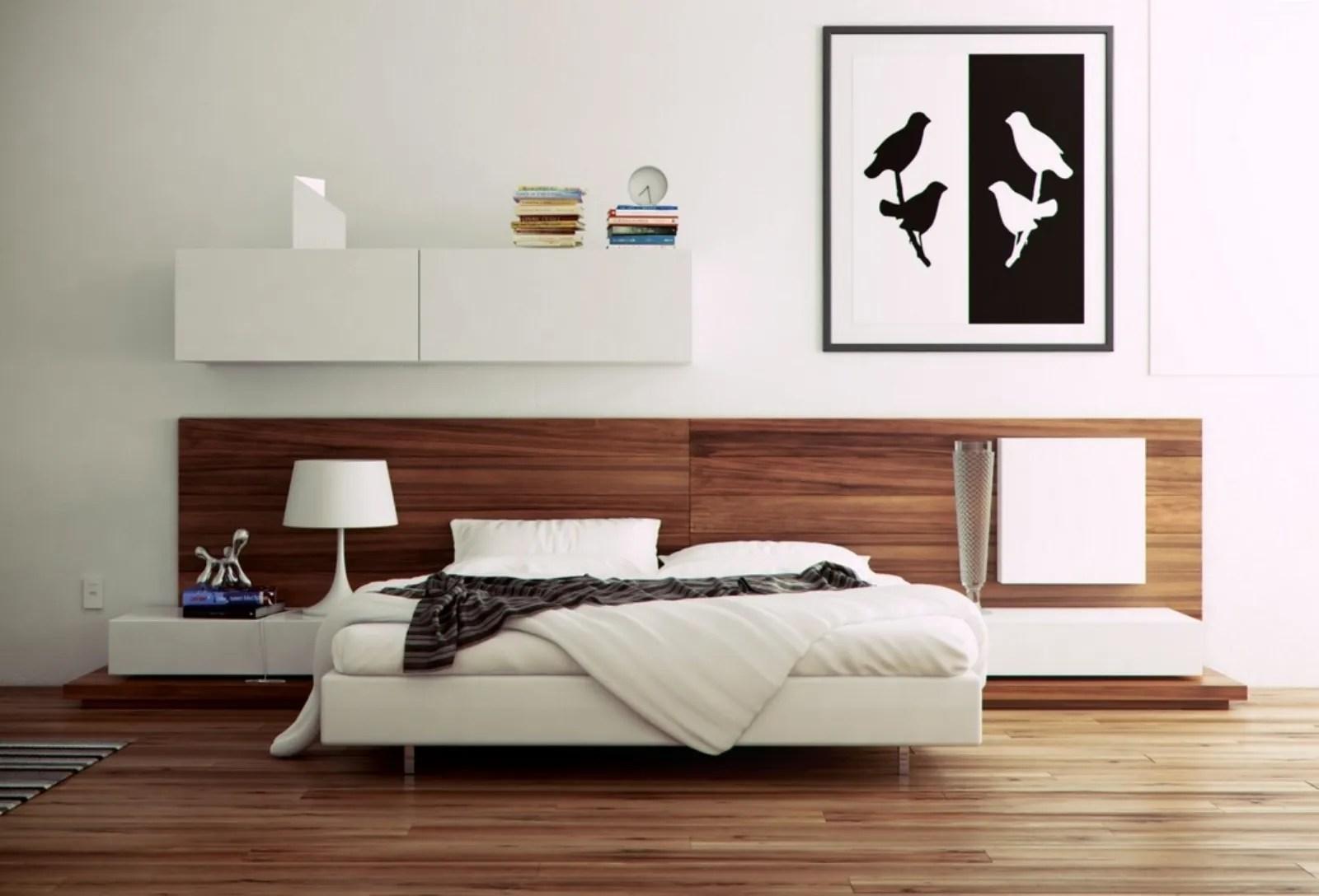 ❥ coccolare il vostro soggiorno o camera da letto con questo elegante. Quadri Camera Da Letto