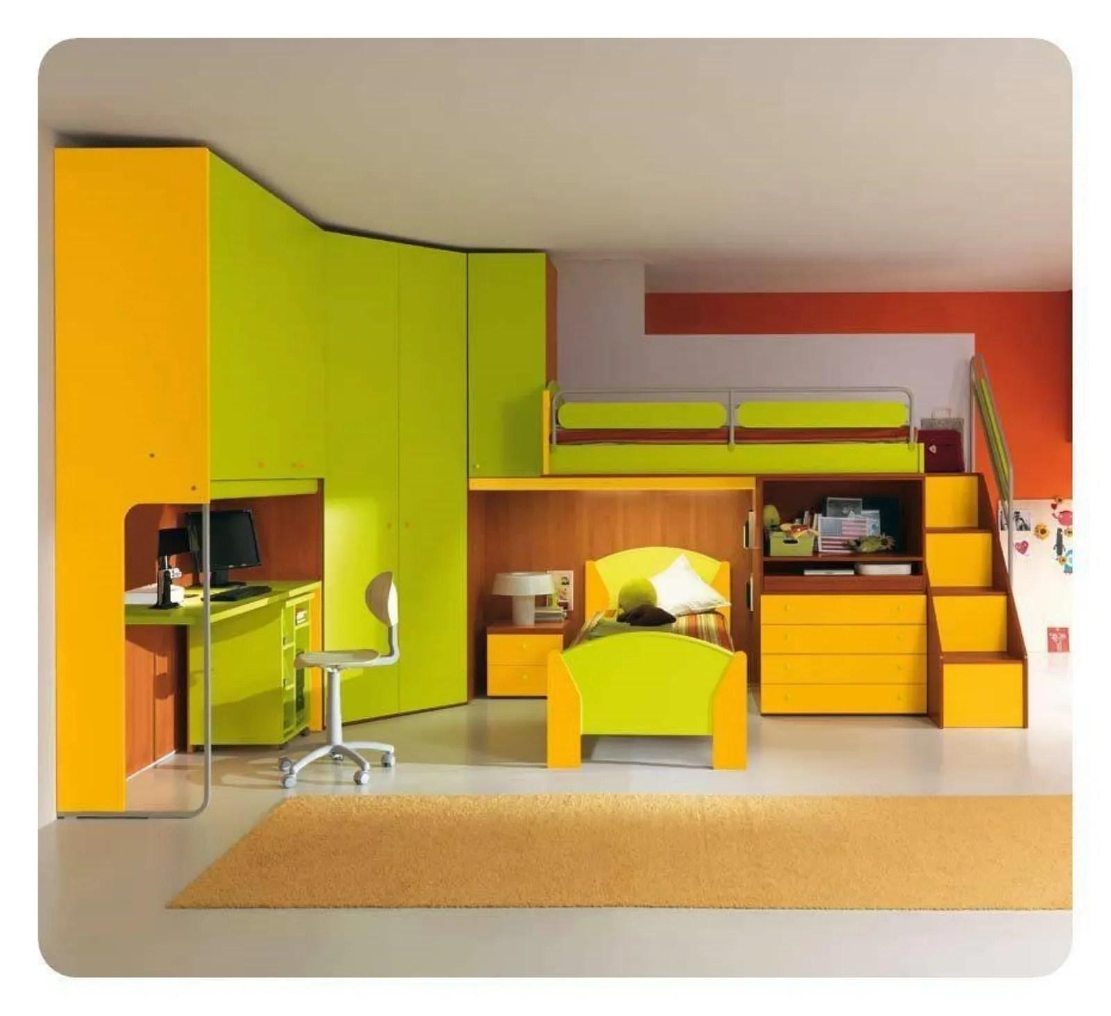 Che si tratti di una camera matrimoniale, o di una cucina completa, di una cameretta per ragazzi o di un soggiorno, i nostri tecnici opereranno per voi del. Camerette Per Bambini Mercatone Uno