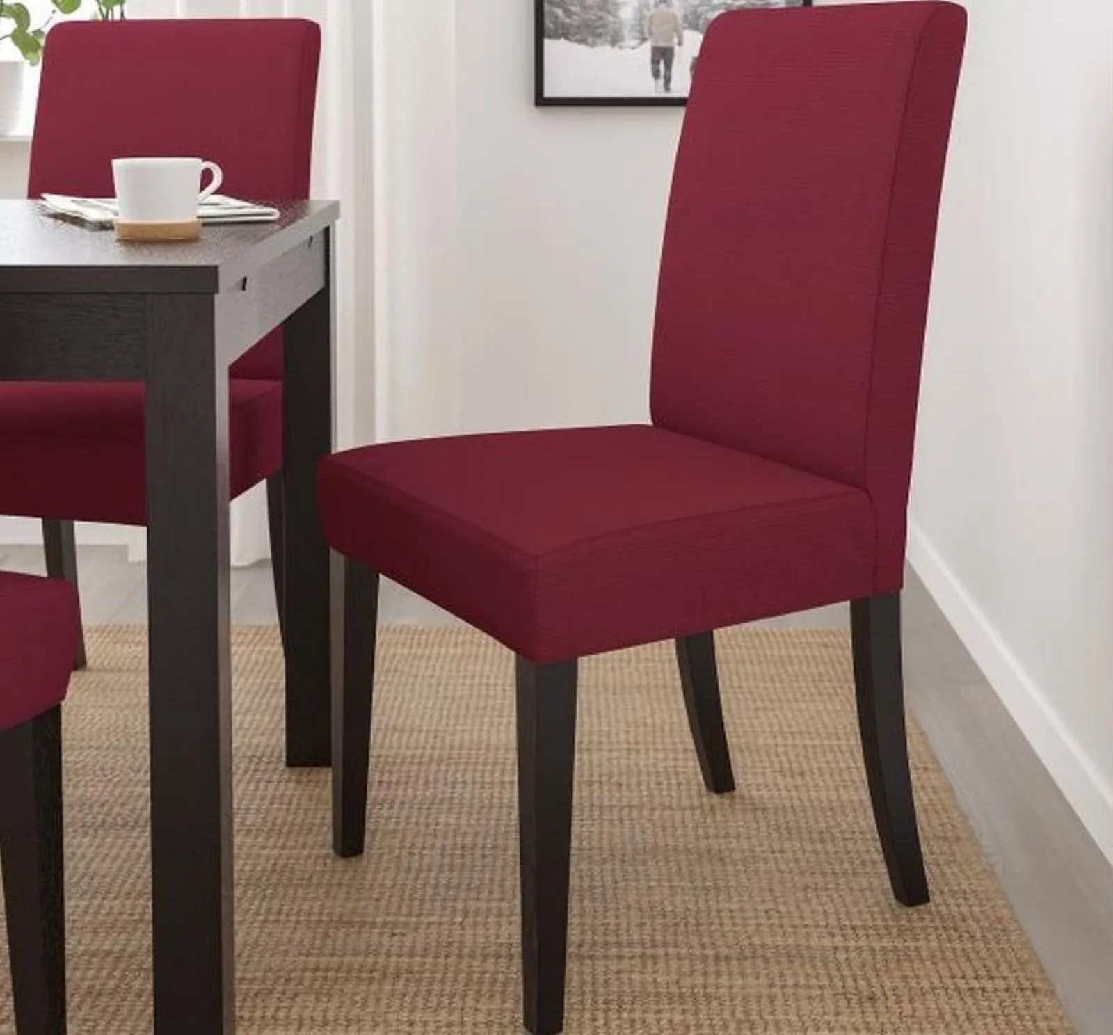 Ikea sedie cucina in vendita in arredamento e casalinghi: Sedie Ikea
