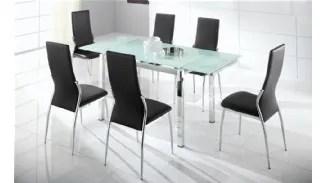 Tavolo fratino 180 x 100 cm allungabile in legno arte povera tinto noce. Acquistare Tavolo Mondo Convenienza