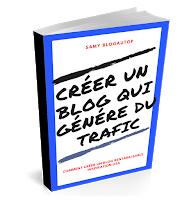 Booster son blog rentabilité
