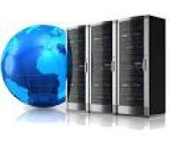Choose web hosting for your blog
