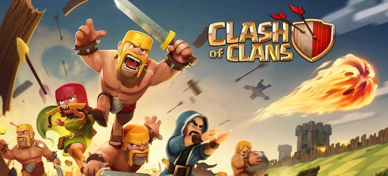 clash_blogavenger.com
