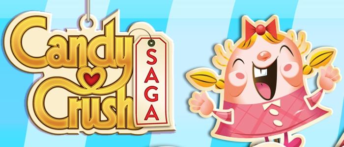 Candy-Crush-Saga-Tips