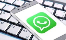 WhatsApp Pay is Being Introduced In India Gradually