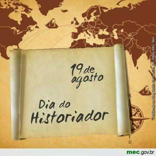 Dia-do-Historiador_19-de-Agosto