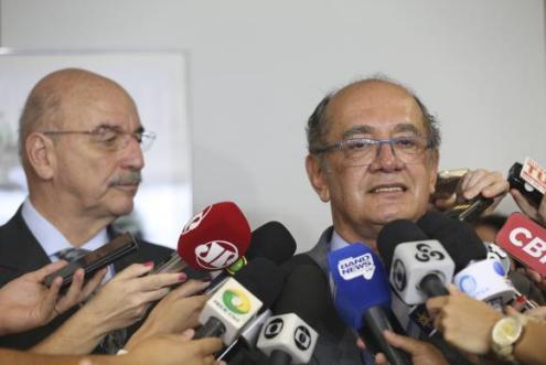 ministro-do-stf-gilmar-mendes_e_ministro-do-mds-osmar-terra