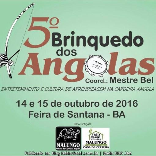 5-brinquedo-dos-angolas_malungo-capoeira_14-15-out-2016.jpg
