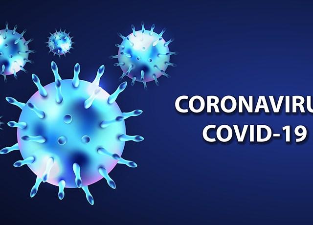 Pandemia de Covid-19: Feira de Santana registra mais 282 novos casos e quatro mortes, nesta quarta-feira