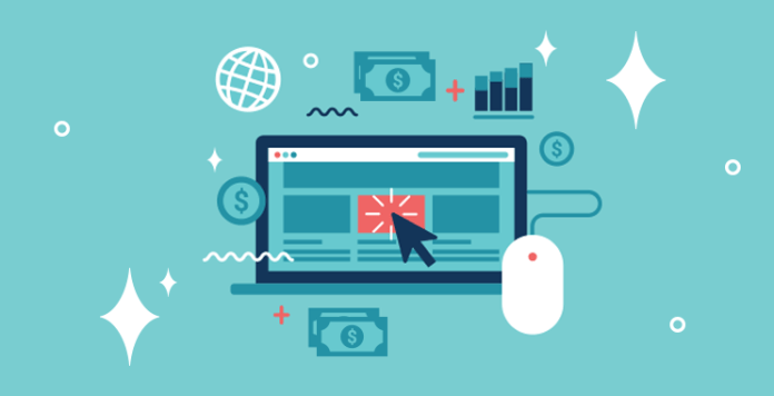 Influencer Marketing: Crucial Tactics for Affiliate Marketing