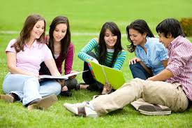 Buy Research Papers UK