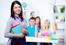 Term Paper for Sale USA