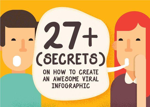 viral-infographics